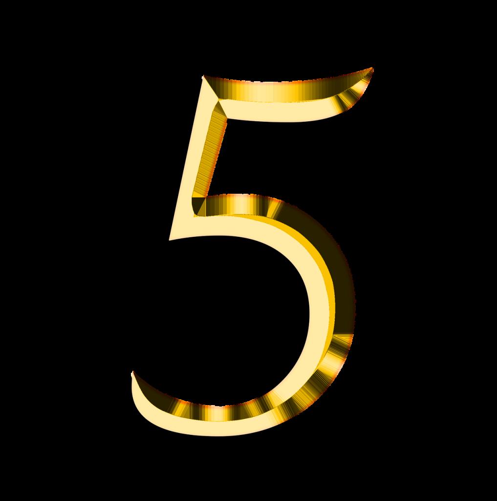 5 choses à savoir avant de créer une société offshore