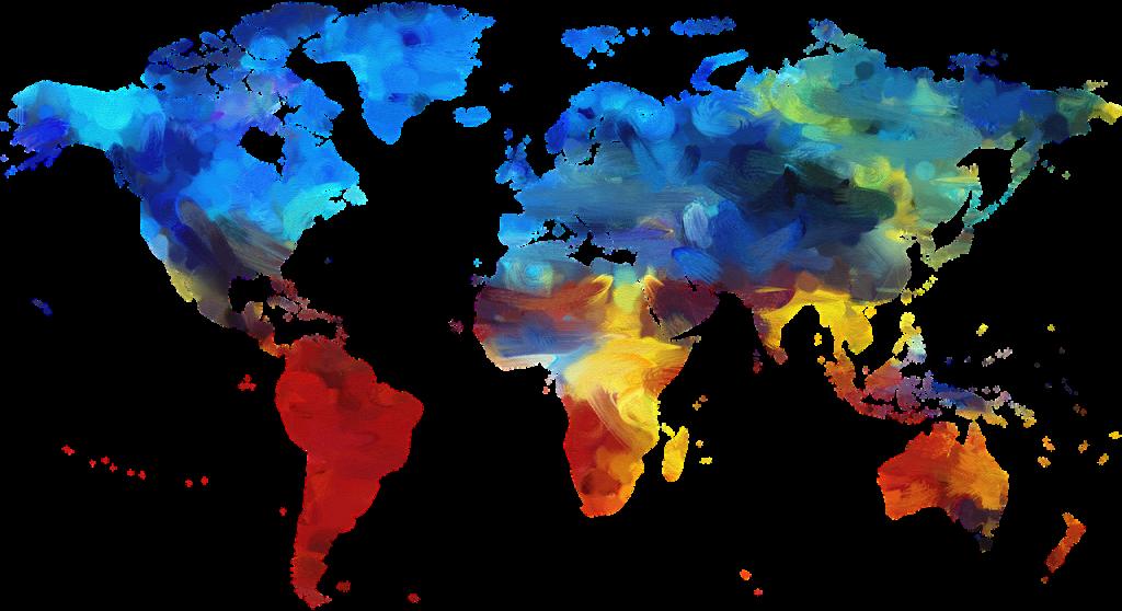 Dans quel pays créer une société offshore?