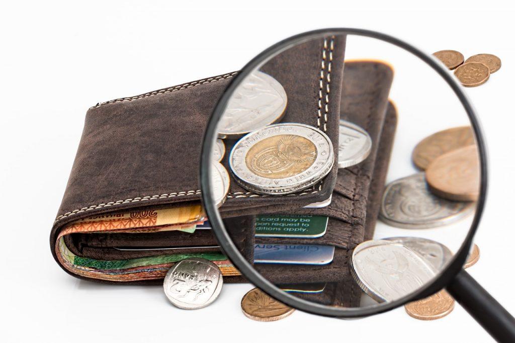 Un compte bancaire offshore, ce qu'il faut savoir
