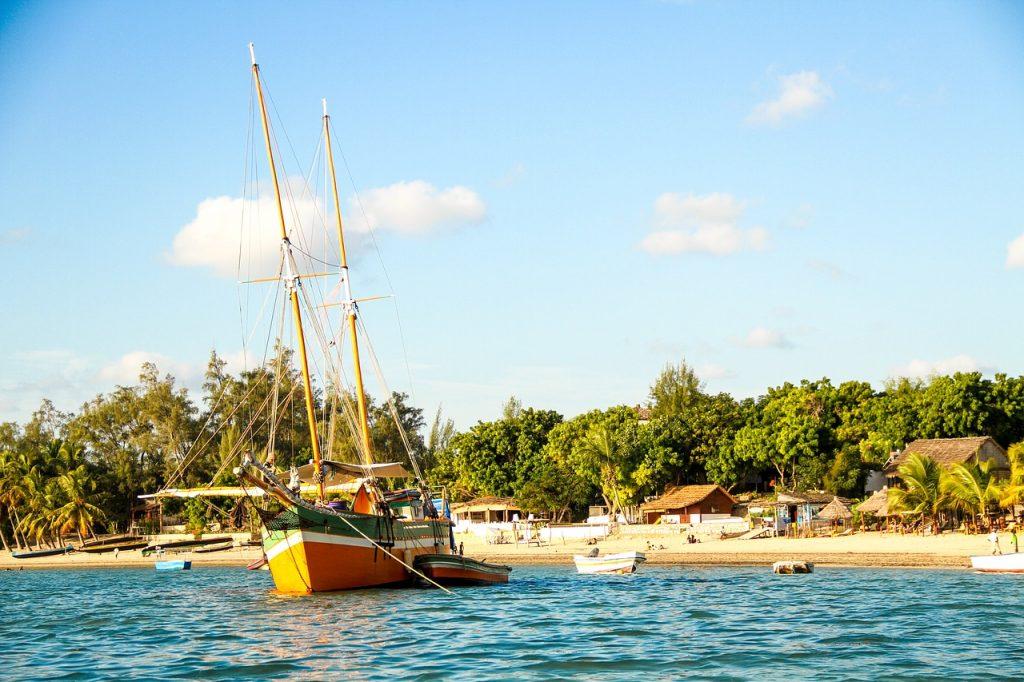 Comment créer une société offshore au Madagascar?