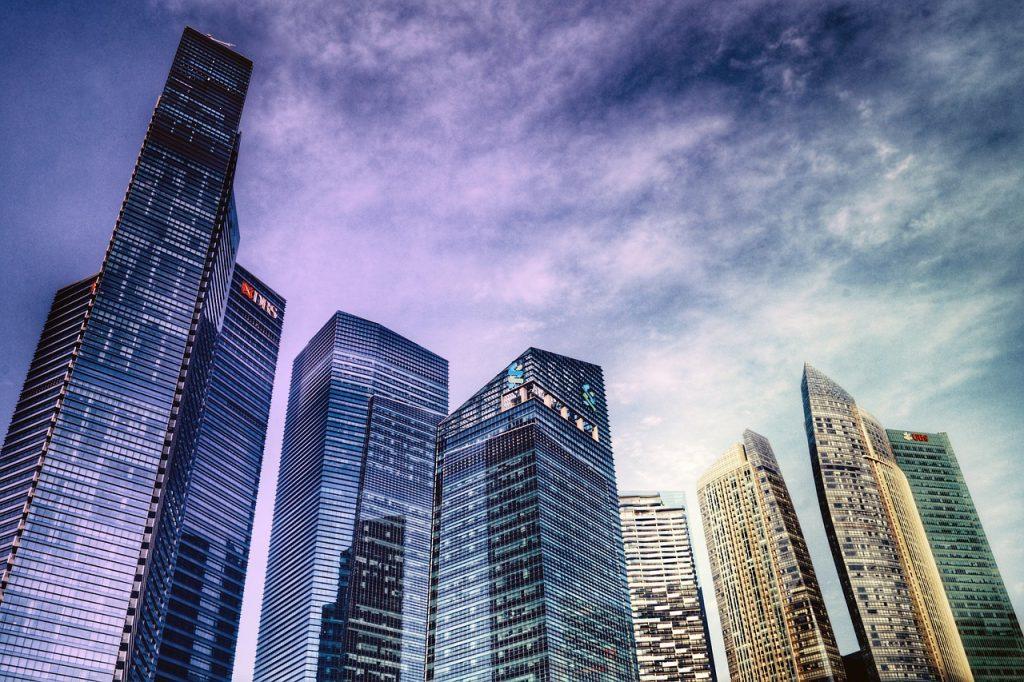 Comment créer un compte bancaire offshore?