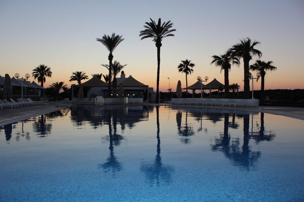 Comment créer une société offshore en Tunisie?