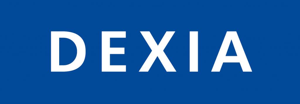 Une ancienne filiale de Dexia impliquée dans l'affaire du Panama Papers