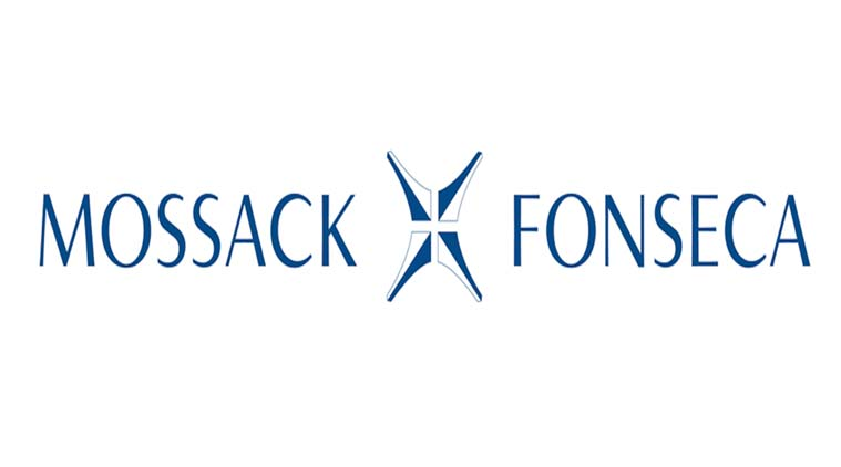 Mossack Fonseca : création du cabinet