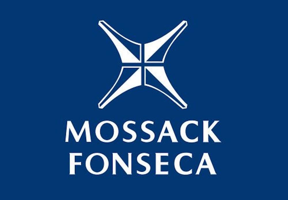 Mossack Fonseca : son histoire