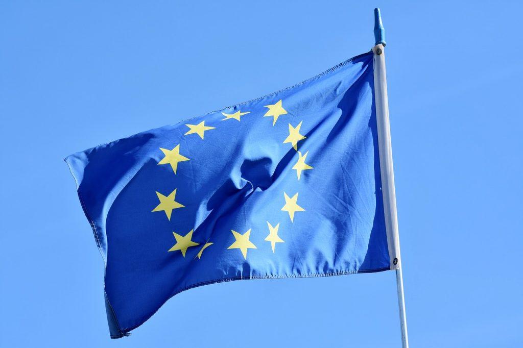 La lutte fiscale en Europe