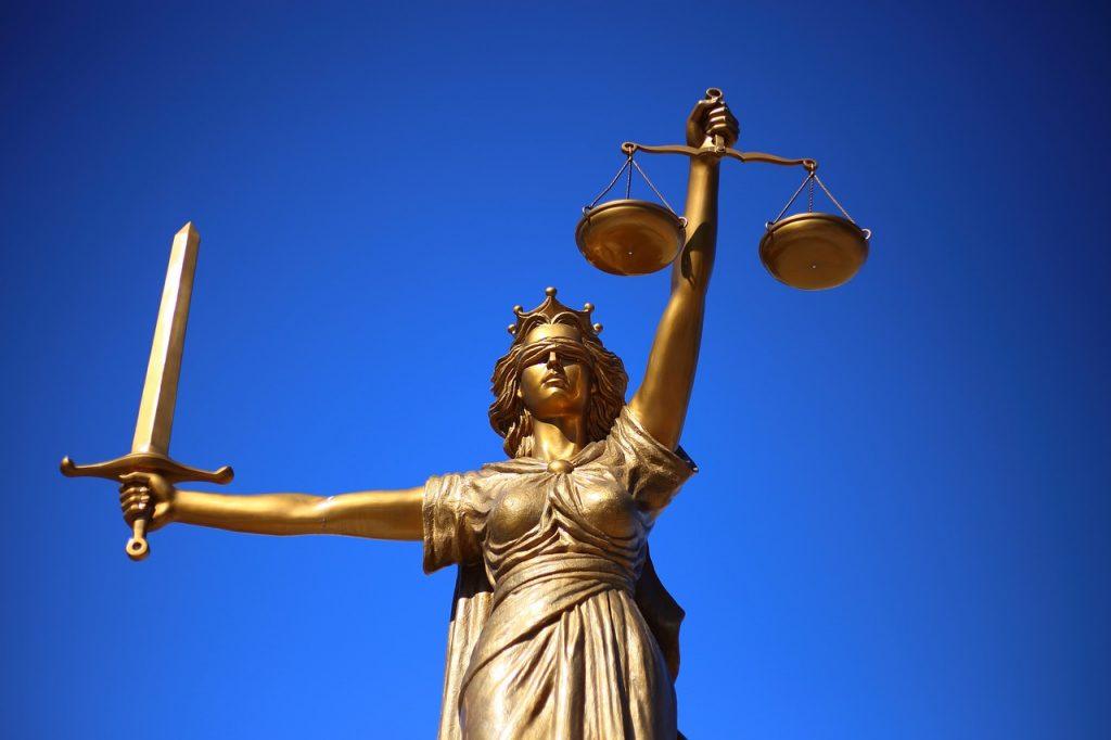 Mossack Fonseca va intenter une action en justice en cas de divulgation des documents