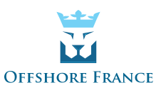 France Offshore - Informations sur la finance et le business offshore