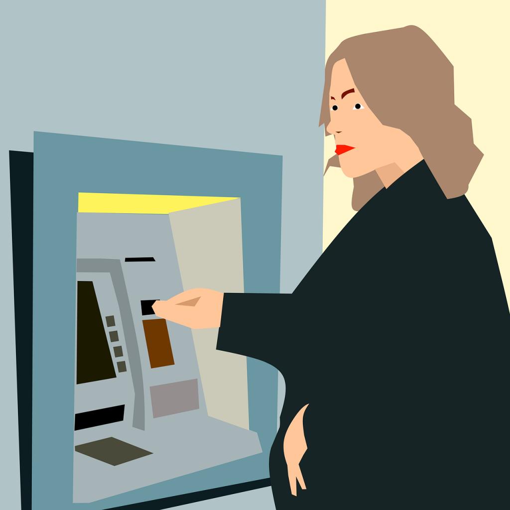 Comment ouvrir un compte bancaire pour une société offshore ?