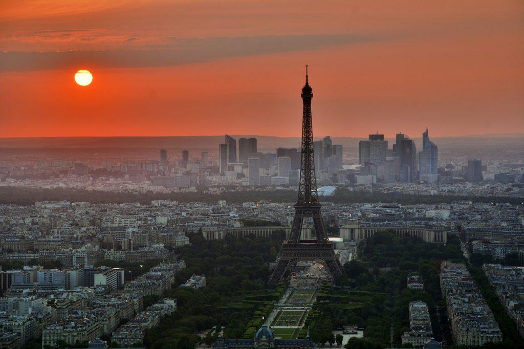 Plus de 500 contribuables français impliqués dans l'affaire du Panama Papers