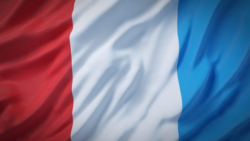 23 Français devront répondre de l'accusation de fraude fiscale auprès de la justice