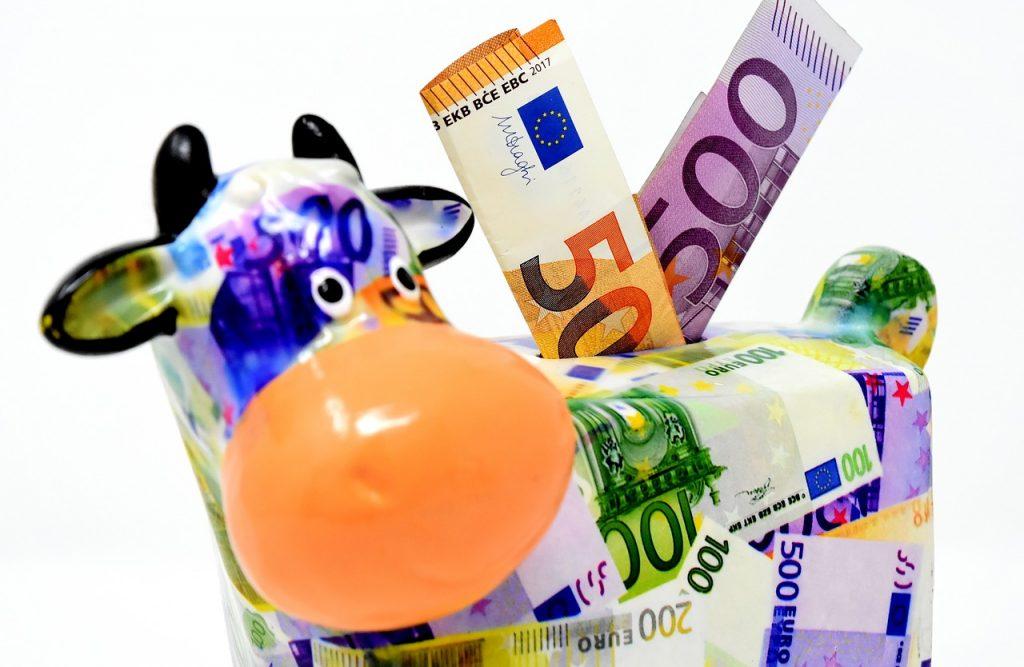 Une amende de 300 millions d'euros pour les principales accusées
