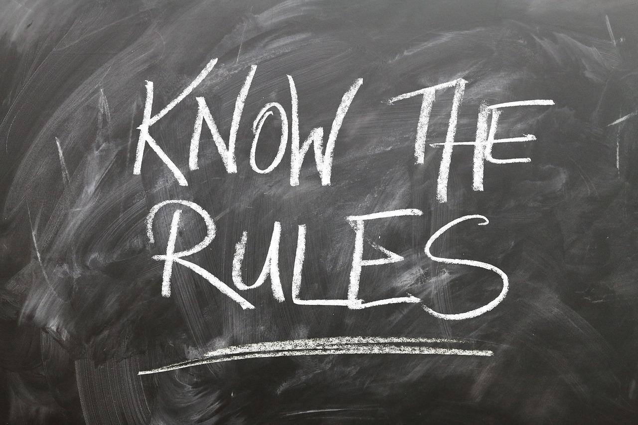 Comment Mossack Fonseca déjoue les règles